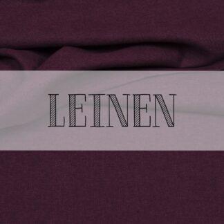 LEINEN