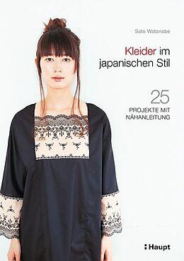 japnischer stil