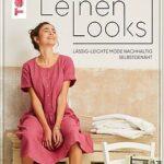 LEINEN LOOKS