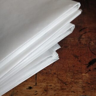 schnittmusterpapier