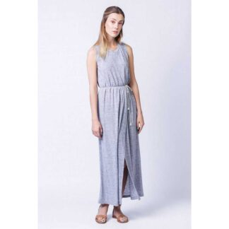 anneli dress schnittmuster