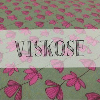 VISKOSE