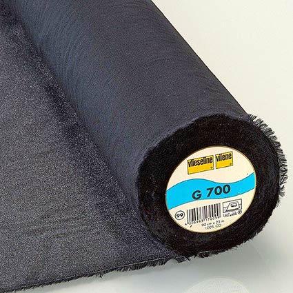 g700 schwarz