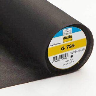 G785 schwarz