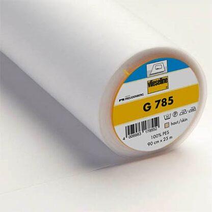 g785 weiss