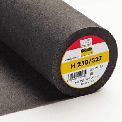 h250 schwarz