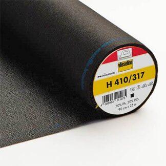 h410 schwarz