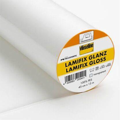 lamifix