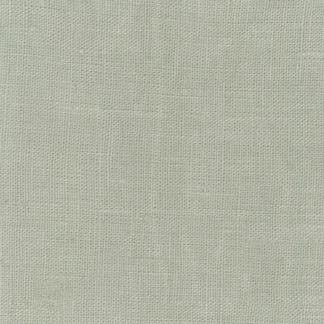 coatred linen mint