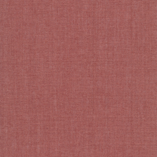 linen coated dusty rose
