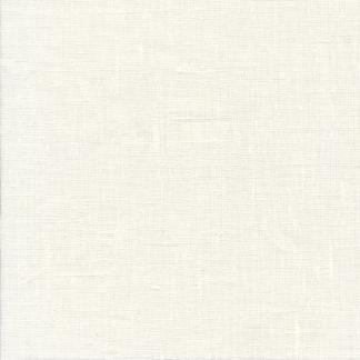 leinen coated white