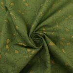 natur grün/gold