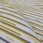 dutch stripe jersey hell