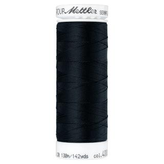 seraflex 4000 schwarz