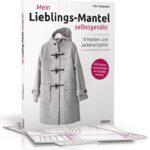 LIEBLINGS-MANTEL SELBSTGEMACHT