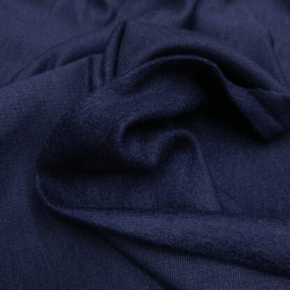 SWEAT blau