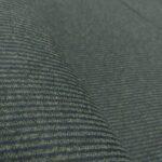 wollstoff streifen diagonal