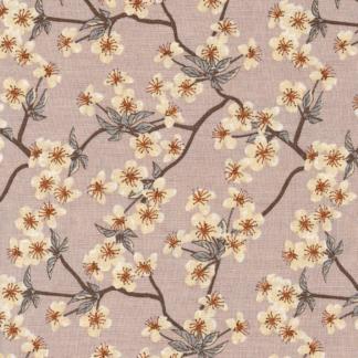 amalia woodrose wachstuch