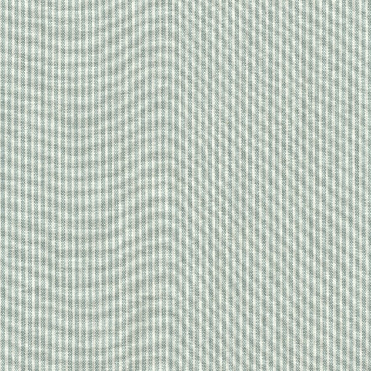stripe ice green wachstuch