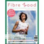 FIBRE MOOD #10