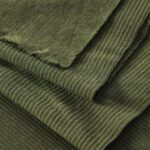 ottoman green khaki