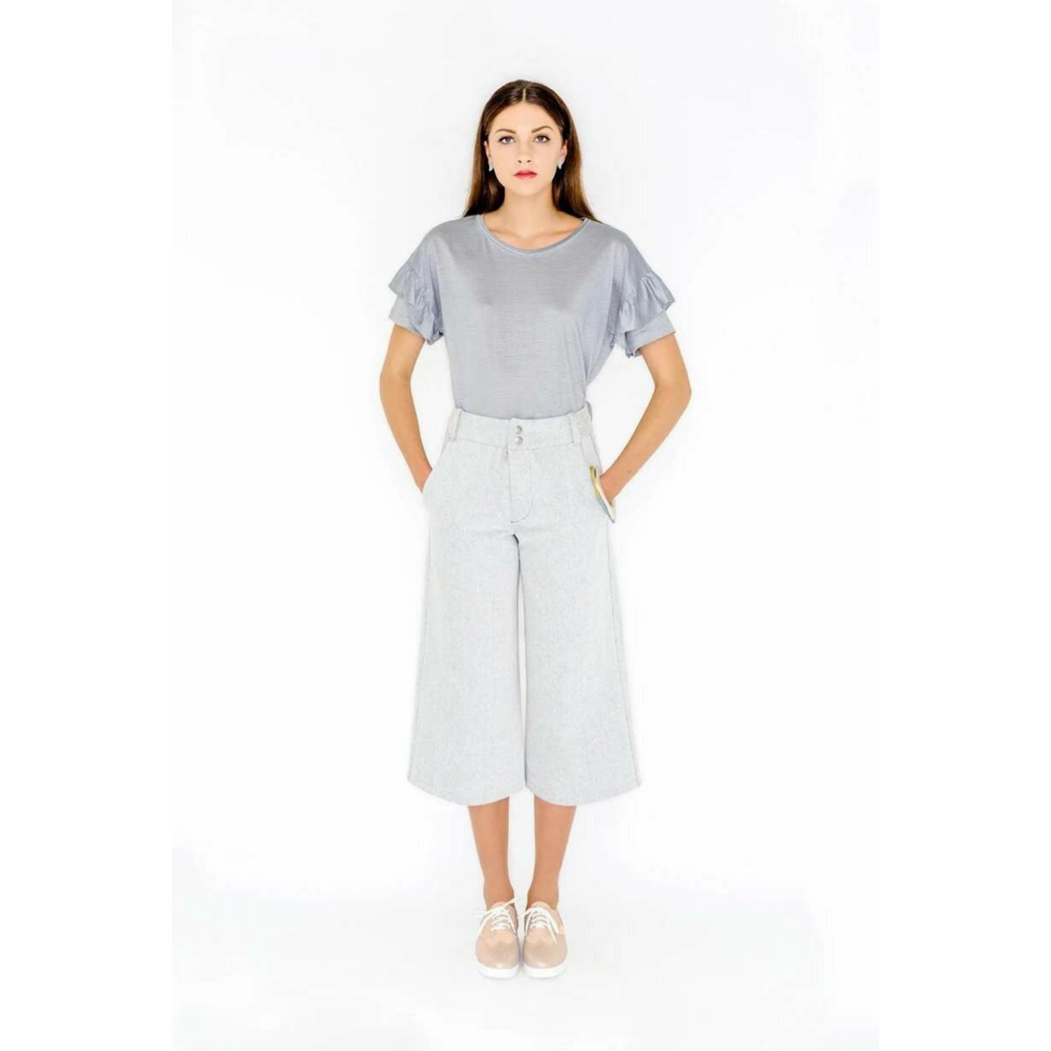 nagoya pants