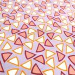 triangel viskose
