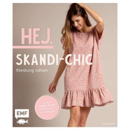 hej. skandi-chic