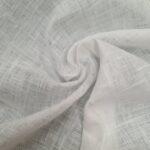 linen super light white