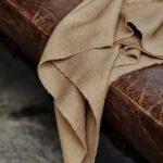 DUNE woolen mold sweat mind the maker
