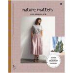 NATURE MATTERS RICO DESIGN