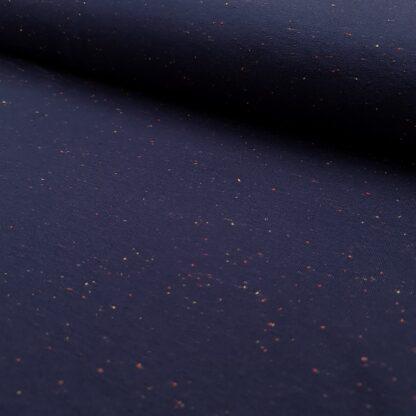 cosy sweat dunkelblau