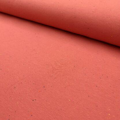 cosy sweat rosa