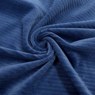 STRETCH CORD blau