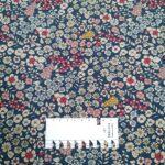 magic blossom dekostoff