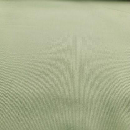 babycord mint baumwolle