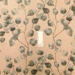 half panama eukalyptus