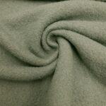 WOLLWALK mint