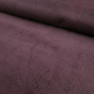 breitcord violett