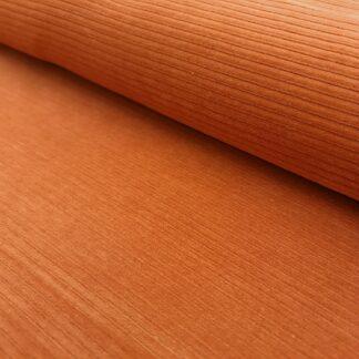 stretch cord orange