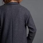 the coat, schnittmuster, the avid seamstress