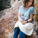 STRATA TOP, SEW LIBERATED, SCHNITTMUSTER