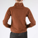 toaster sweater , sew house seven schnittmuster