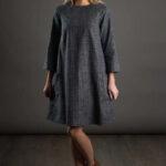the raglan, schnittmuster, the avid seamstress