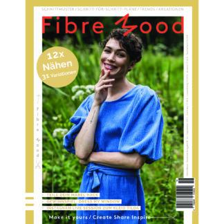 fibre mood nr. 16