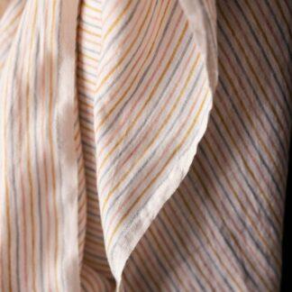 bijou suzy stripe, merchant & mills, leinen